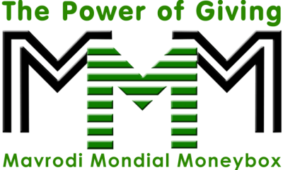 MMM rehabilitates school for special kids