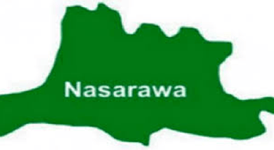 PTA advocates improved teachers' welfare in Nasarawa
