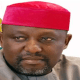 Imo: Pensioners drag Okorocha, four other govt officials to court