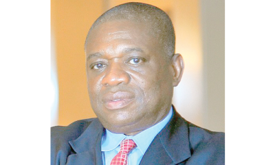 Culture, leadership and higher education in Nigeria
