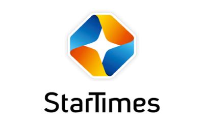 Telenovela series 'ASINTADO' airs on StarTimes Nigeria