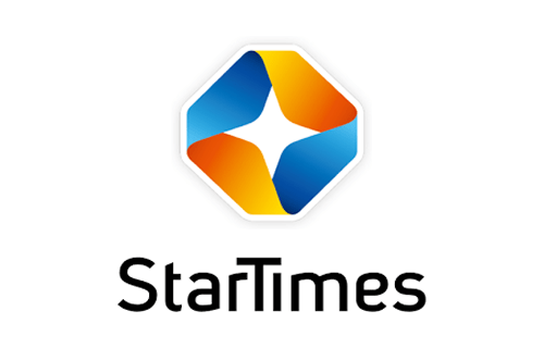 Blockbuster movies to show on StarTimes  during festive season