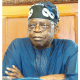 Arrest Tinubu over tax fraud – PDP tells EFCC