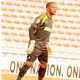 NPFL technical, glamorious –Tambe