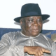 Edwin Clark's wife joins Ogun senatorial race