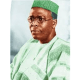 ISSUES: Now I understand Awolowo a bit more