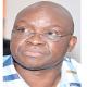 APC govt, a misadventure – Fayose