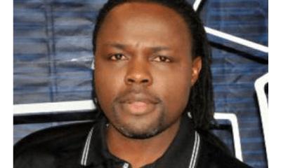 Nigeria/Uganda friendly: Ikpeba, Yobo, others for Asaba On Tuesday