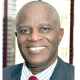 FUTA VC unfolds seven-point agenda for institution