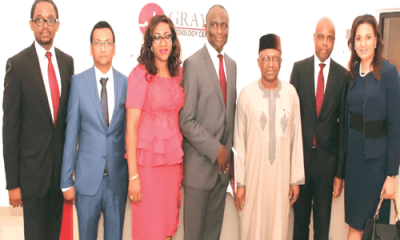 Grays Cardiology Centre cuts foreign travels – Ehanire