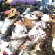 Waste to wealth: Keeping Lagos clean