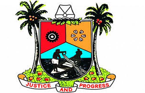 Lagos prosecutes traffic offenders, convicts 37 - New Telegraph Newspaper