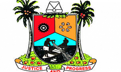 Expert to LASG: Update obsolete  survey mapping