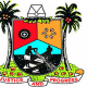 Lagos prepares workers for pension administration