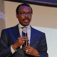Rewane: External reserves may drop to $38bn by December