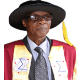 Students honour late don, Prof Layokun, with annual lecture
