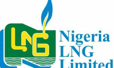 Ngene's innovation in energy storage wins NLNG's $100,000 Science Prize