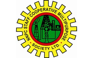 NNPC halts fuel supply to Enugu depot