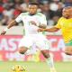 AFCON 2019 qualifier: Rohr snubs Moses, Ighalo, Ideye