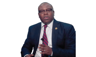 Lagos committed to fulfilling housing needs, says Lawal