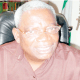 Sen. Waku: It's an exaggeration to say Tinubu won 2015 election for Buhari