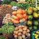Food prices hit 3-year high