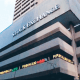 Wanted! Derivatives for Nigeria Stock Exchange