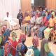 Buhari's midterm scorecard: So far so good