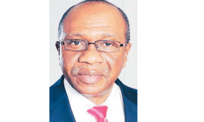 Analysts: Nigeria's Q2 GDP to grow by 0.5%