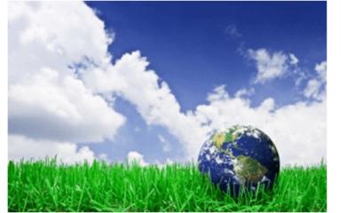 Climate change: 'Lagosians shouldn't burn refuse'
