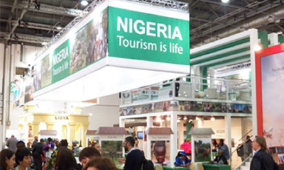 Understanding the economics of tourism in Nigeria