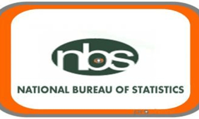 NBS: Kerosene consumers paid less in May