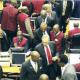 Economic recovery: NSE advocates dialogue