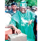 Abiola and story of June 12 @ 24