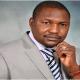 Open register for corrupt public officials, SERAP tells AGF