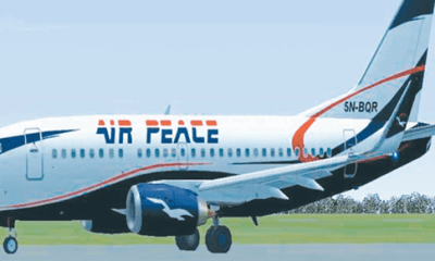 Incident concealment: Time bomb for Nigeria's aviation