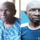 We took oath after burying policeman alive –Suspect
