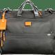 Best luxury travel accessories