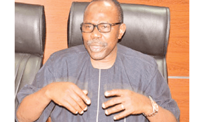 SIECs should be scrapped for credible council polls – Banire