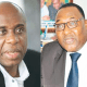 New role: Challenges before Shippers' council