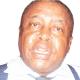 Uwazurike: Ndigbo'll not hesitate to approach ICC
