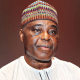 Controversy over the presence of Dokpesi, others at launch of APDA