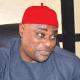 APGA Crisis: Court order not binding on me – Oye