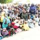 Sad tales from IDPs camps in Maiduguri