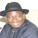 Bayelsa poll: We've no report against Jonathan – PDP NWC