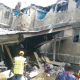 Lagos buildings' collapse: Blame game persists