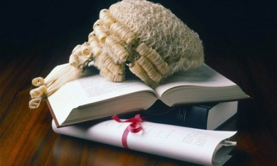 Defection: Legal redress, only option for APC – Lawyers