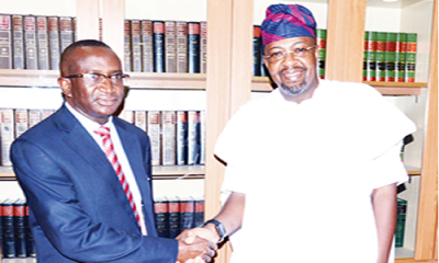 NTDC, NDDC partner for tourism growth
