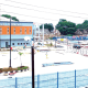 Here comes new Ikeja Bus Terminal