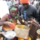 Tackling nutrition crises amidst ravaging poverty